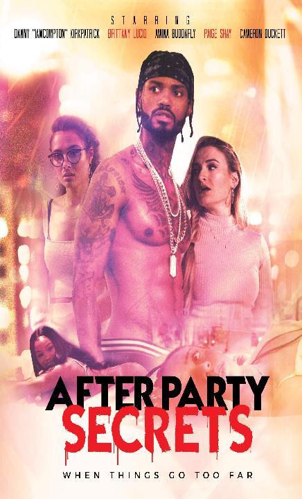After Party Secrets